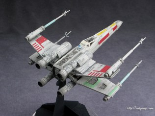 xwing_0019