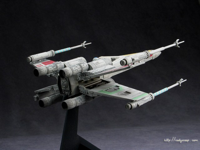 xwing_0027