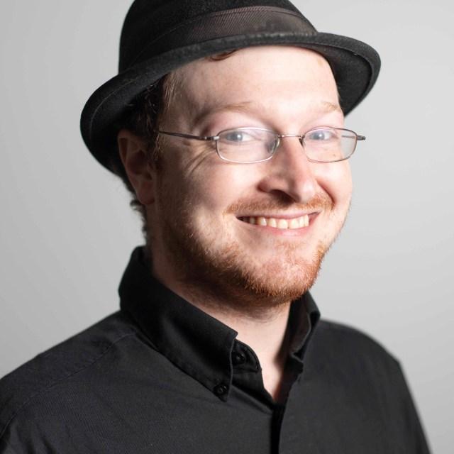 Evan Torner