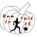 Run to Fall 5K