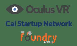 oculus-cal-foundry2