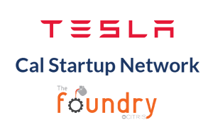 tesla-cal-foundry