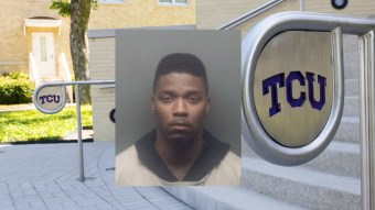 Former TCU QB Trevone Boykin Charged With Assault