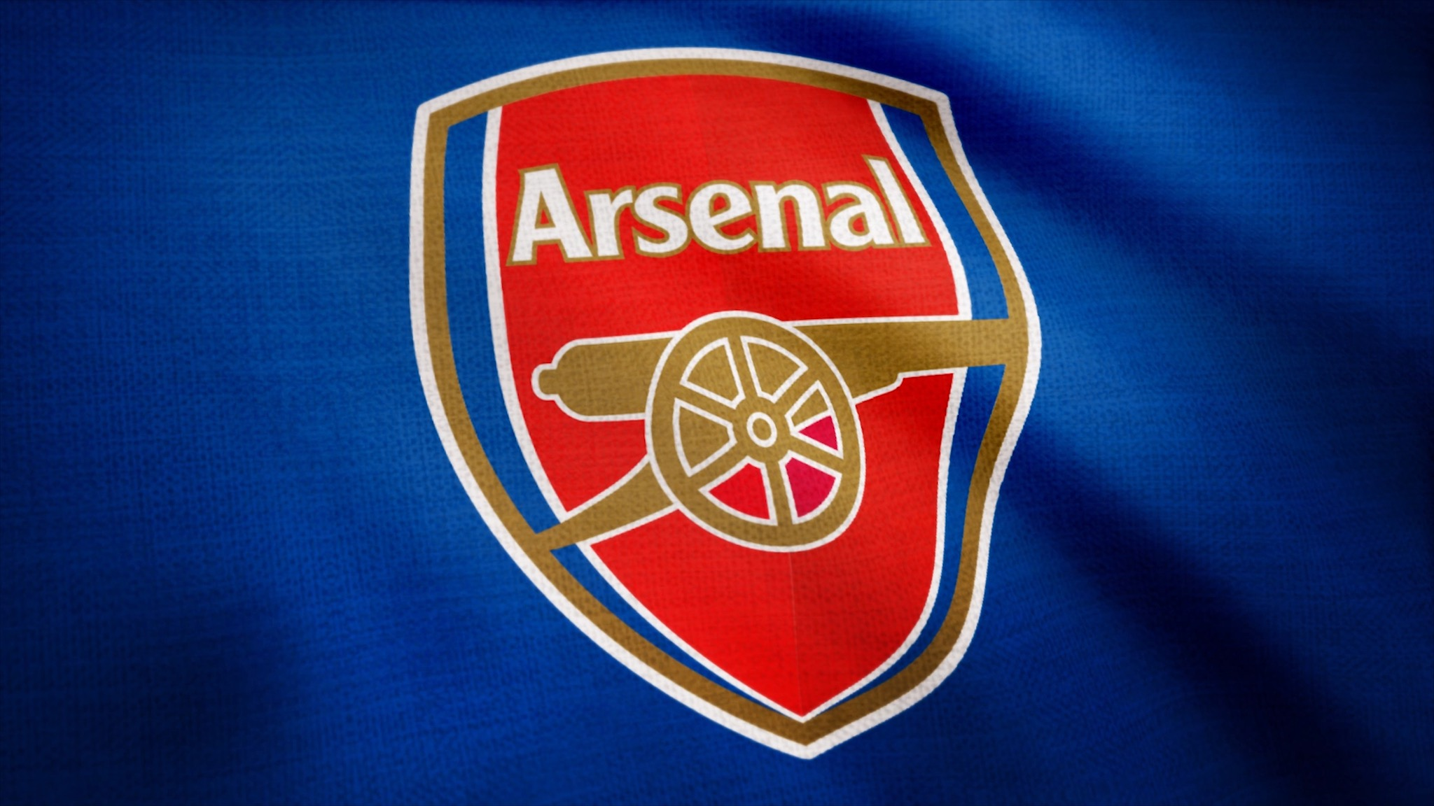 adidas issues apology after arsenal kit