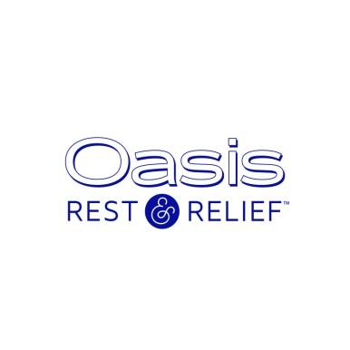 OasisRestRelief_logo