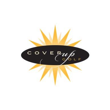 CoverUp Golf