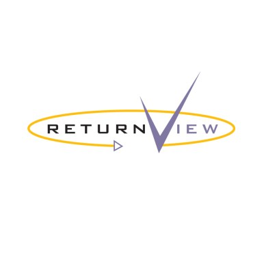 ReturnView