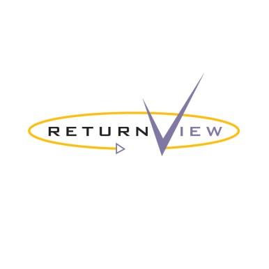 ReturnView
