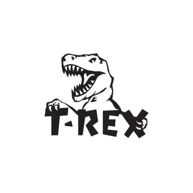 Titleist T-Rex