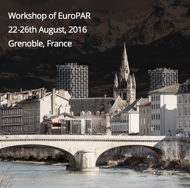 4th Workshop on Parallel and Distributed Agent-Based Simulations