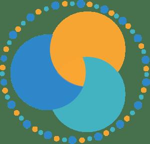 COE-Circle-Icon