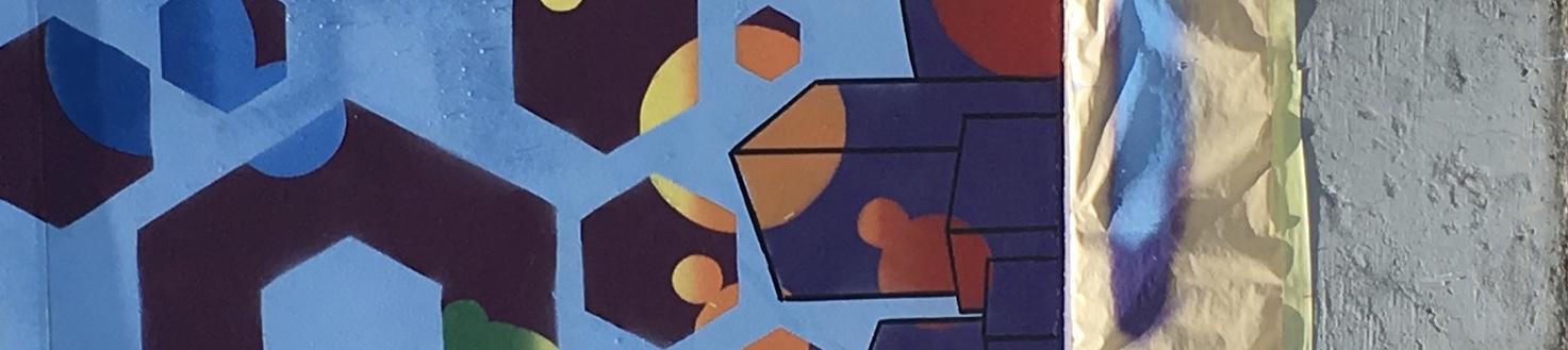 Art Boxes Part II