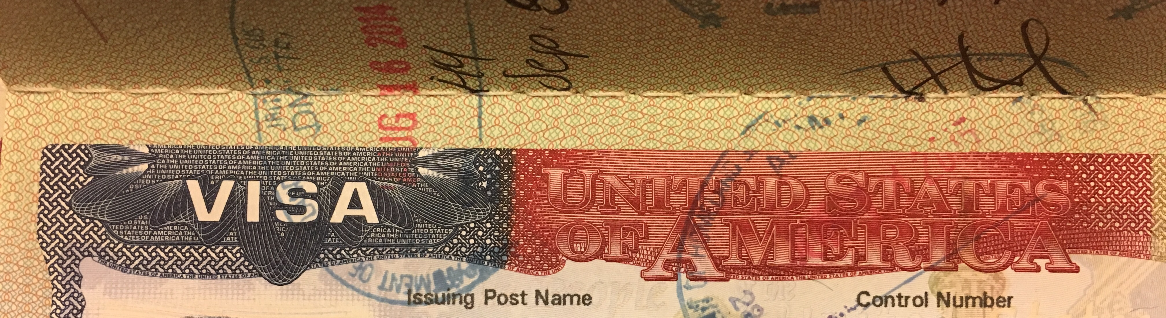 22 things you can try while on an H4 visa