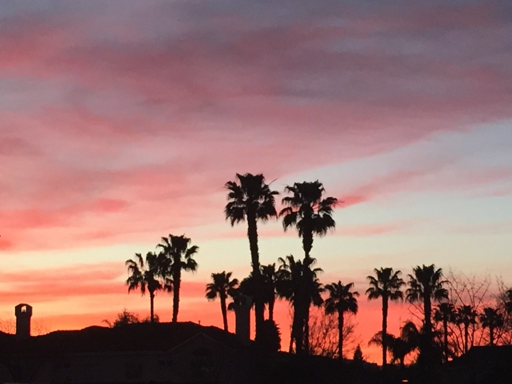 Places in California: S is for... My A to Z in California ...