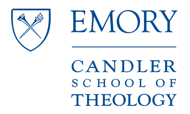 Emory Candler School of Theology