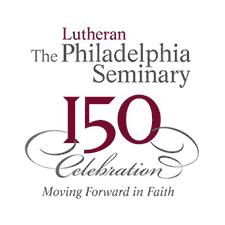 The Lutheran Philadelphia Seminary