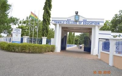 COLLEGES OF EDUCATION TO GO ON RECESS SATURDAY, 15TH FEBRUARY, 2020