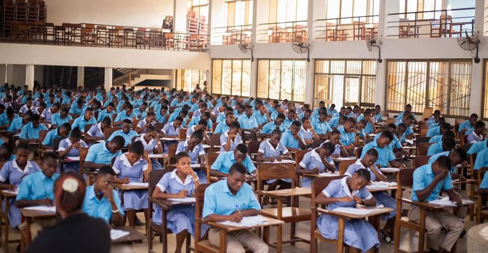 First Semester Results to be released after COVID – 19 period