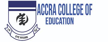 Accra College of Education Staff Vacancies
