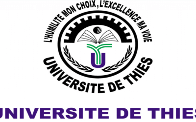 L'Université de Thies(UT)