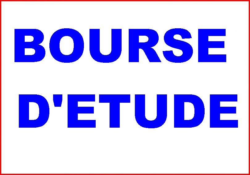 Rentrée 2020-2021 au Sénégal-Demande Bourse d'Etude dans les Ecoles de Formation Professionnelle