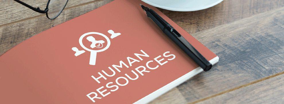 Formation, stage et emploi en Responsable ressources humaines et finances