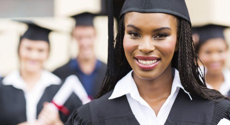 Bourses d'études 2020 Apprendre l'Afrique / 2020-2021
