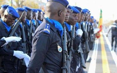Liste des Epreuves des Concours et Examens les plus recherchés au Sénégal