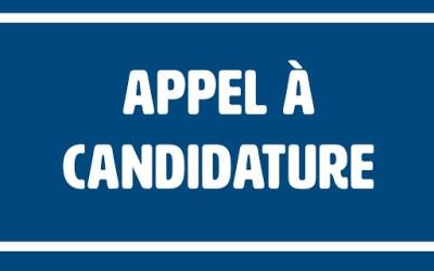 ESEA/UCAD : Relance de l'appel à candidatures pour deux assistants au département ATEGU