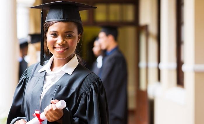 Communiqué : L'Institut Supérieur des Sciences de l'Ingénieur  (ISSI) du Maroc Offre six bourses d'études