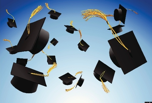 Les offres bourses d'études disponible du 31 Octobre 2020