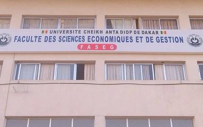 FASEG : Appel à candidatures élection Directeurs d'instituts de recherche