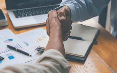 Rectorat UCAD : Recrutement de comptables