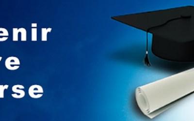Les offres bourses d'études disponible du 25 Janvier 2021