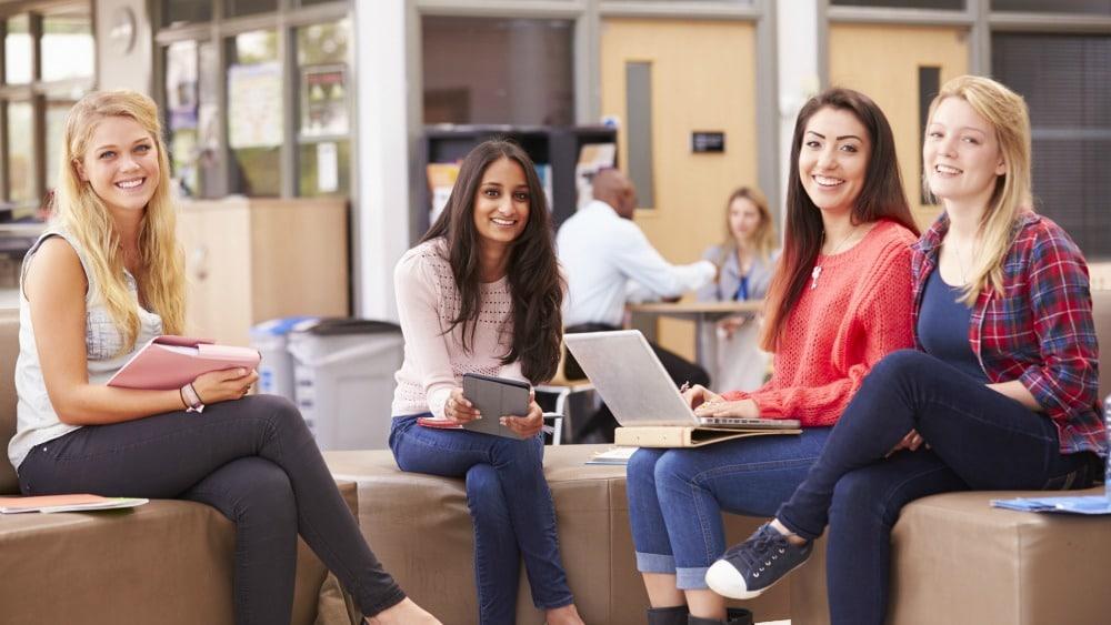 Bourses pour étudier gratuitement au Manitoba Canada