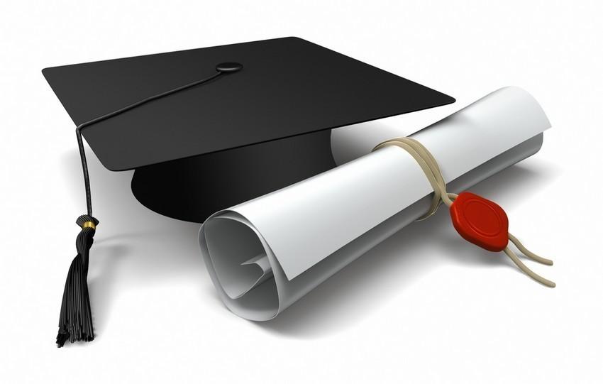 Les offres bourses d'études disponible du 22 Février 2021