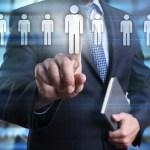 Offred'emploie : L'ECA recrute un(e) agent(e) administratif(ve).