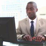 La SOBOA recrute un Chargé de projets RH et KPI'S