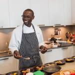 Offre d'emploi: Elite RH recrute un manager restaurant