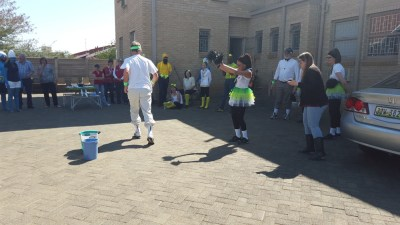 Coetzee Smith Accountants Casual Day 2016 (65)