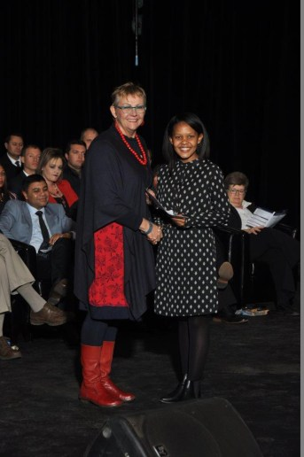 Coetzee Smith Accountants UFS Faculty Prize Function 2017 (9)