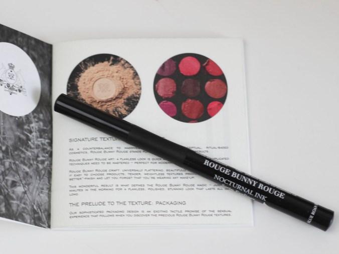 Gala-Beautybox Luxus3