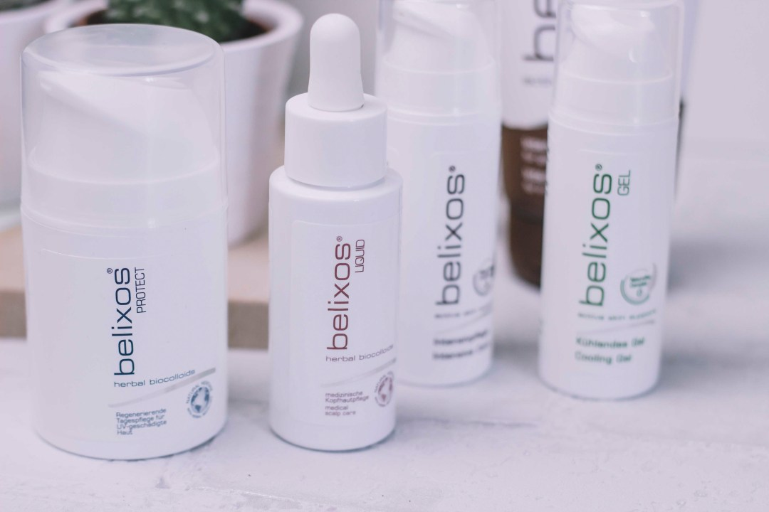 belixos Produkte