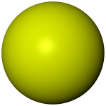 Select Chartreuse Color Option