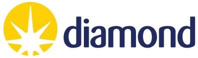 Logo for Diamond Light Source