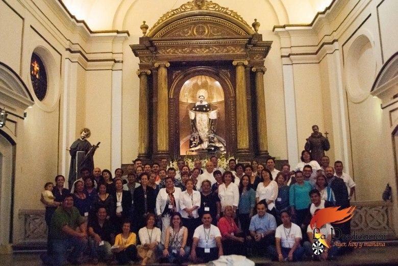 laicos-basilica