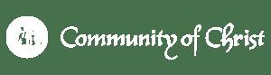 Fellowship @ Community of Christ • Indianapolis | Indianapolis | Indiana | United States
