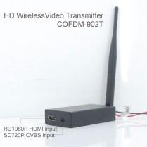 COFDM-902T-HDMI-Wireless-Video-Transmitter-1080P-720P-CVBS-RCA-input