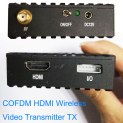 COFDM-903T_COFDM_Wireless_Video_Image_Transmission_transmitter_transceiver_b (1)