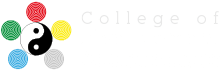 College of Five Element Acupuncture